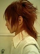 Destin de Lien †祐太†