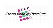 CrossGroovePremium