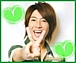 相葉雅紀の笑顔が好き!!!