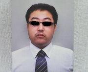 日大将棋サークル