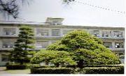 ☆★南小松島小学校☆★