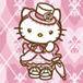 ♡LOLITA kitty♡