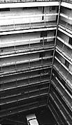 原宿セントラルアパート