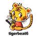 tigerbeat6