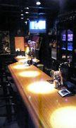 Bar I'll