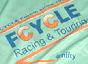 【自転車】FCYCLE & 多摩川オフ