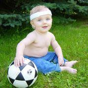 サッカーのために・・・・切腹