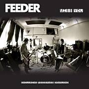 FEEDER (フィーダー)
