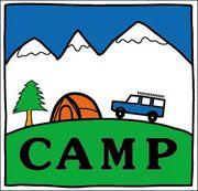 ベストキャンプサイト