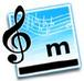 Melody Assistant ͧ�β�