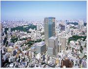 ■■■東京ミッドタウン♪■■■