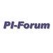 PI-Forum