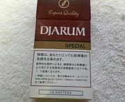 DJARUMについて