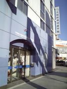 大阪医療技術学園専門学校