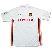 FC.KOUWA〈フットサル〉