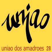 UNIAO28