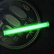 トリチウム発光体