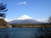 日本の絶景が見たい!
