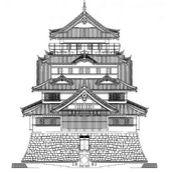 千葉城プラネタリウム