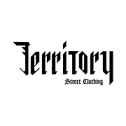 Territory -Street Clothing-