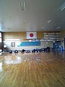 茨城高校剣道部