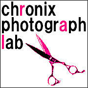 chronix photograph lab