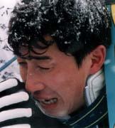 スキー・スノボ.com