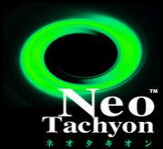 Neo Tachyon