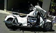 西日本ボスホスバイクファミリー