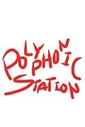 POLYPHONIC  STATION
