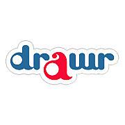 drawr@mixiコミュニティ
