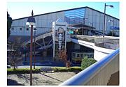 小田急線 渋沢駅