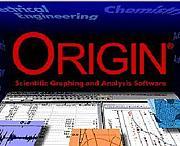Origin 7j