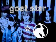 goat star ☆