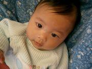 2006年9月赤ちゃん☆28歳ママ☆