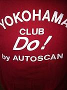 YOKOHAMA  CLUB Do!