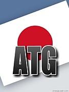 あらいいたずら集団(ATG)