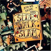 Side Walk Slam