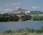 長崎県立北松農業高等学校