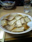 のんちゃんラーメン東明店
