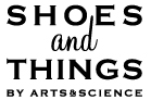 SHOES and THINGS
