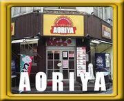 新宿AORIYA