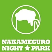 NAKAMEGURO NIGHT PARK