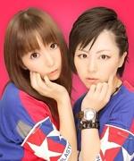 CLUB SHIRI-GIRLS