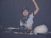 DJ リエpyon