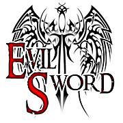 EvilSword コミュ
