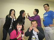 3年4組!!(2010全青研☆)