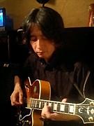 アコギ・ソロギター教室