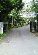 三重県立水産高校卒業生