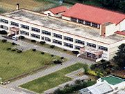 北海道静内農業高等学校